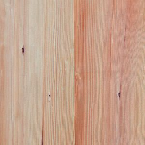 Virtical Grain Tongue & Groove Hemlock Lumber