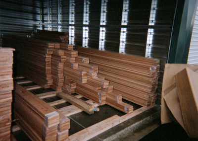 Vertical-Grain-Red-Cedar